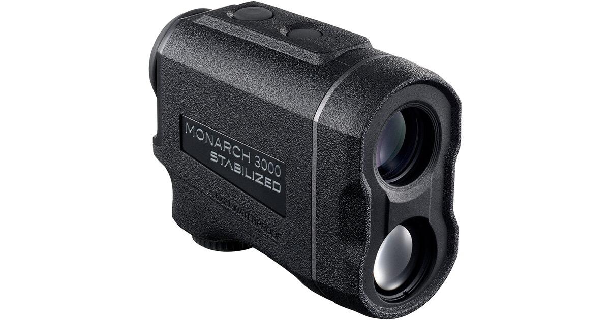 Nikon Entfernungsmesser Monarch : Nikon entfernungsmesser monarch 3000 stabilized