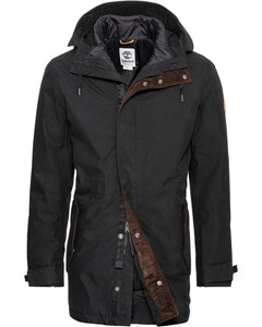 3-in-1 Parka Snowdon Peak
