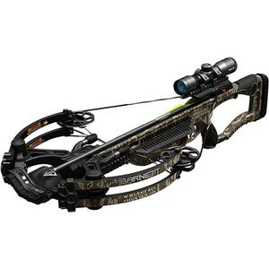 Armbrust Set Whitetail Hunter STR