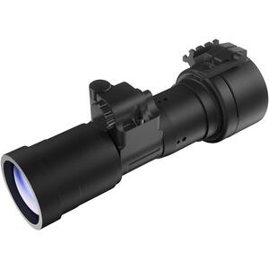 Nachtsicht-Vorsatzgerät JSA Zwerg XL Ultra