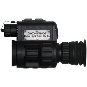 Dual-Use-Nachtsichtgerät DNVC-2 Firefly