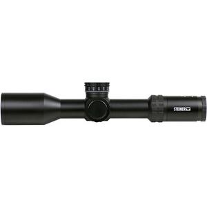 Zielfernrohr M7xi 2,9-20x50