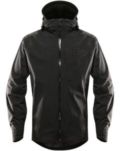 Schmogrow-Fehrow Angebote Jacke Tourus Jacket Men