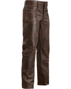 Deerhunter Socks 2-Pack, Short