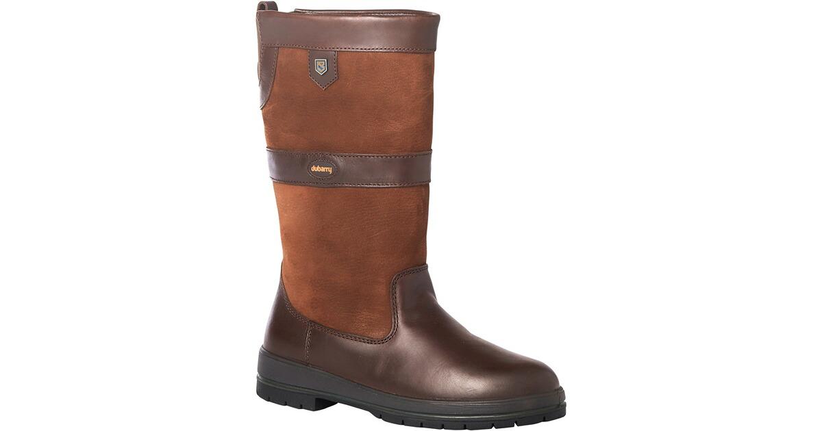 3775f455c8 Dubarry Stiefel Kildare (Walnut/Braun) - Jagdstiefel - Schuhe für Herren -  Bekleidung - Jagd Online Shop - Frankonia.de