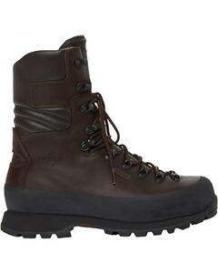 Stiefel Tundra Boot Sympatex®