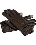 RAMshell Touch Handschuhe