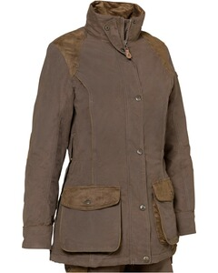 Damen Jacke Normandie