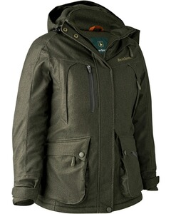 Damen Jacke Lady Raven Winter