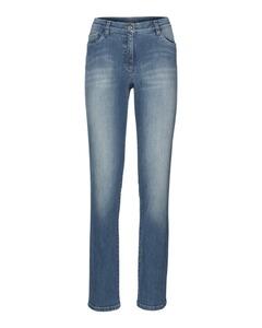 Jeans Carola Crystal Sale Angebote Kathlow