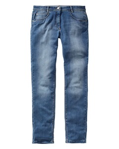 Schipkau Hörlitz Angebote Jeans Montana Straight