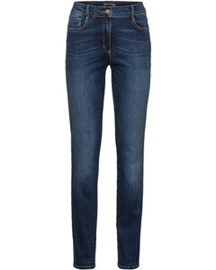 Haasow Angebote Jeans Shakira