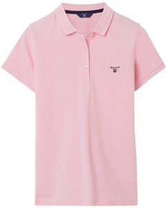 Ortrand Angebote Piqué Poloshirt