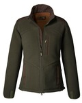 Fleecejacke Artemis PS 5000
