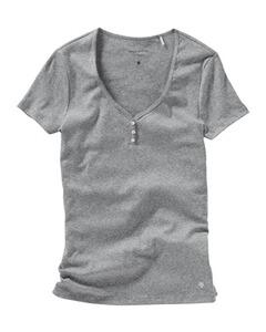 T-Shirt Sale Angebote Kathlow