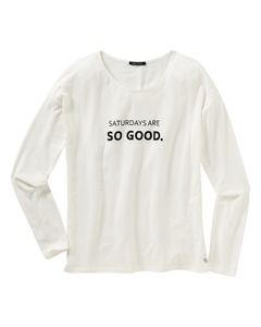 Langarm-Shirt Sale Angebote Hermsdorf