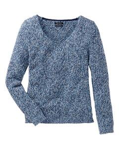 Pullover Sale Angebote Kathlow