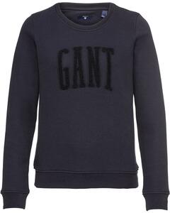 Großkmehlen Angebote Sweater mit Logo