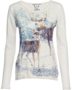 Guhrow Angebote Pullover