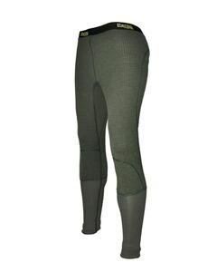 Damen-Unterhose TS 500 Sale Angebote Schipkau Klettwitz