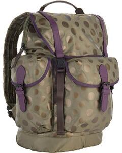 Rucksack Backpack BS Sale Angebote Forst (Lausitz)