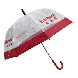 Regenschirm Raindrop