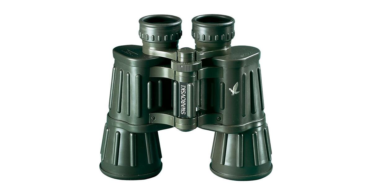 Swarovski optik habicht 7x42 ga ferngläser optik online shop