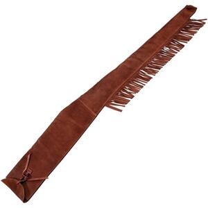 Futteral - Western, Länge 126 cm