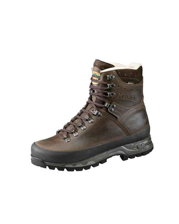 ästhetisches Aussehen der Verkauf von Schuhen Sportschuhe Meindl GORE-TEX®-Stiefel Island MFS Active