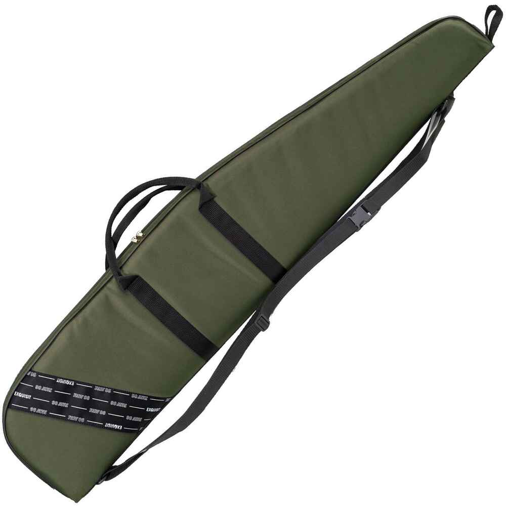 FAW08 long gun soft carrying case, 120 cm, FAW 08