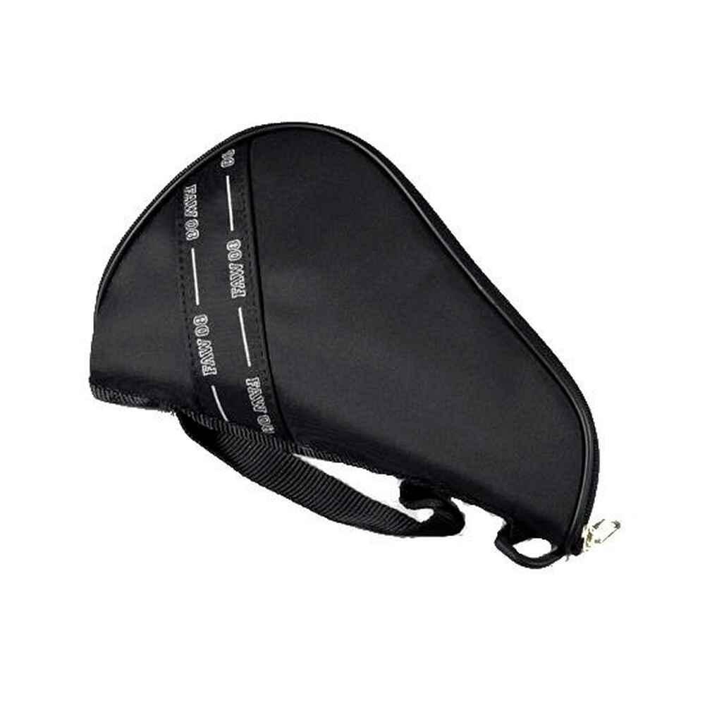Soft carrying case for handguns, FAW08 2 Sport, FAW 08
