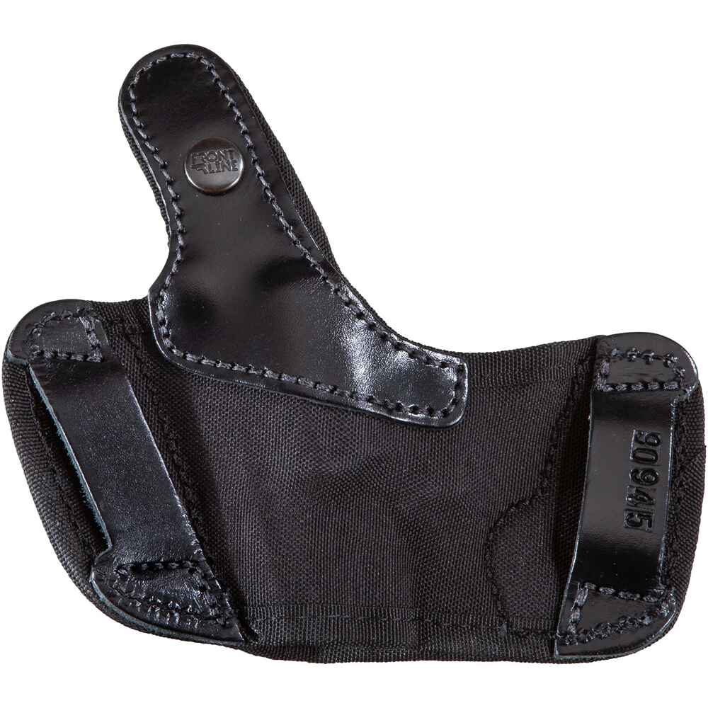 Gürtelholster Fast-Draw Belt-Slide