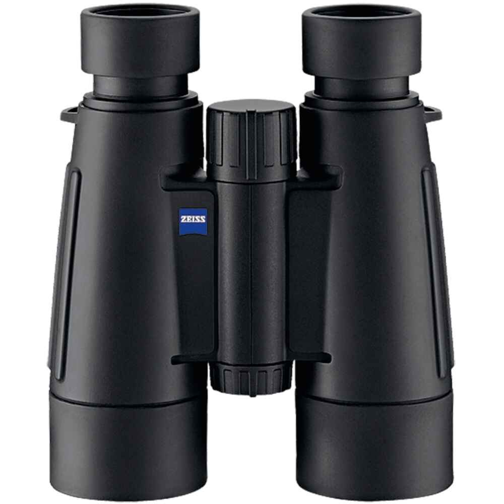 Conquest 8x40 T*, ZEISS