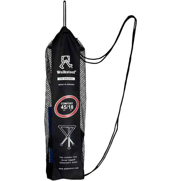 Walkstool Comfort 45, Walkstool