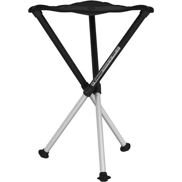 Walkstool Comfort 65, Walkstool