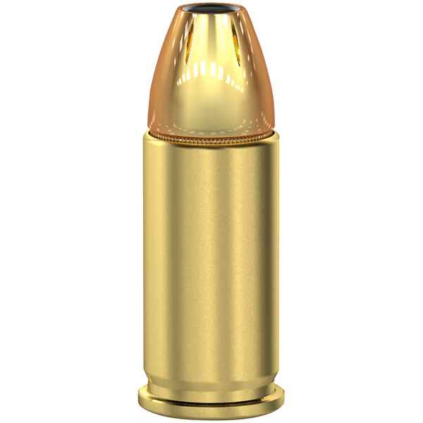 7.65 Browning JHP Guardian Gold 4,2g/65grs., Magtech