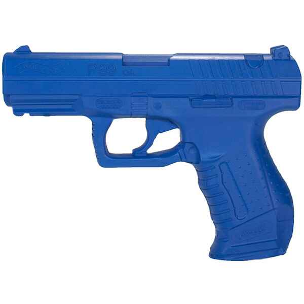 Trainingspistole Walther P99, BLUEGUNS