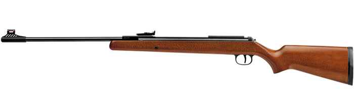 Luftgewehr Modell 34 Classic, Diana