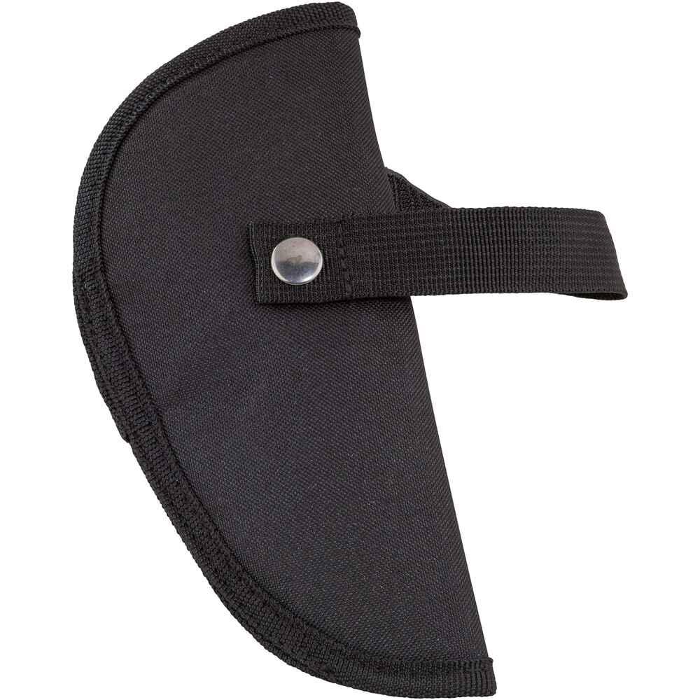 Front Line Revolverholster Belt-Slide N.G. (Nylon ...