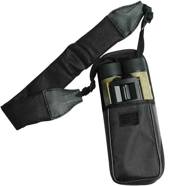 10 x 25 Backpack, Walther