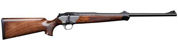 Repetierbüchse R8 Semi Weight, Blaser