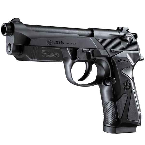 Airsoft Pistole 90TWO, Beretta