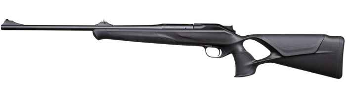 Repetierbüchse R8 Professional Success, Blaser