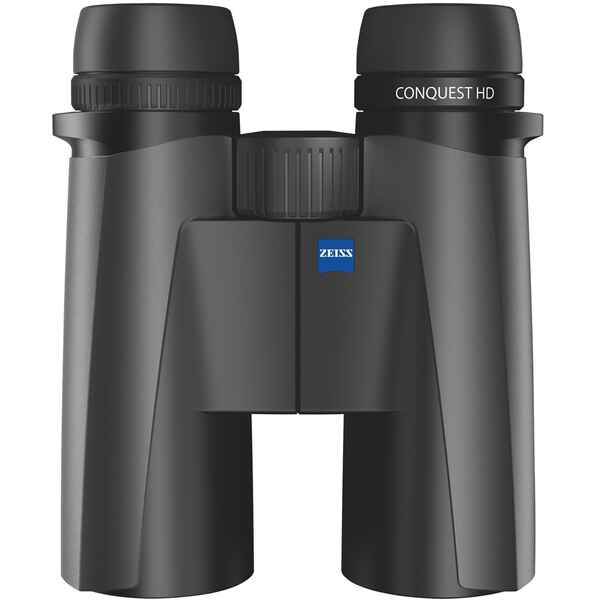 Fernglas Zeiss 8x42 Conquest HD, ZEISS