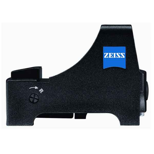 "Compact-Point, Version ""Standard"", ZEISS"