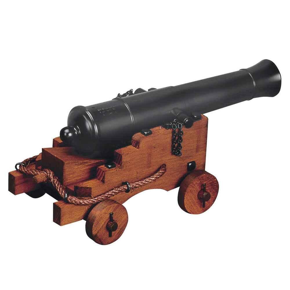 Kanone Kaufen