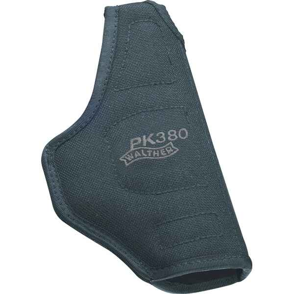 Holster für Walther PK380, Walther