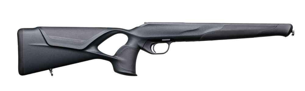 Schaft R8 Professional Success Links, Blaser