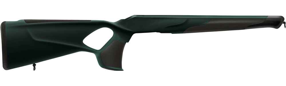 Schaft Blaser R8 Professional Success Jagdmatch, Blaser