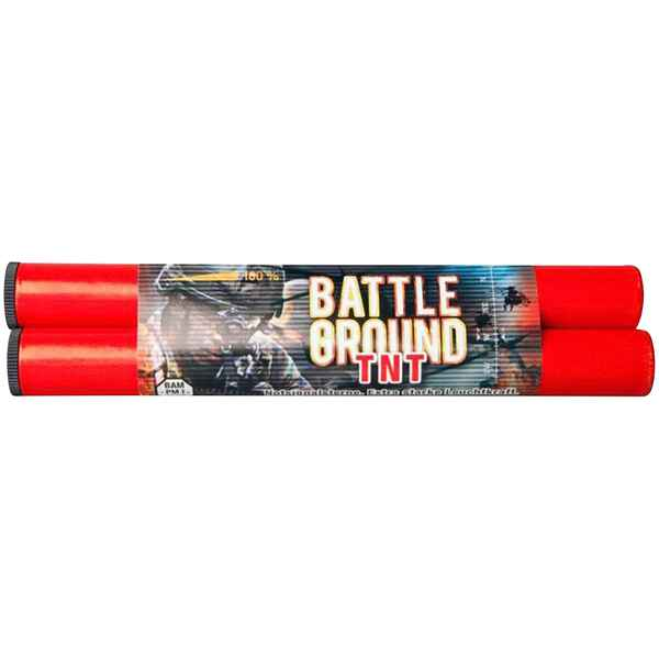 Signaleffekt 15 mm Battle Ground TNT, Umarex